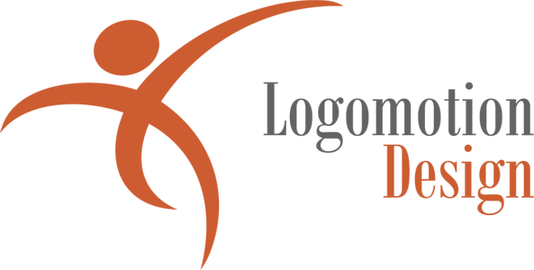 Logomotion Design