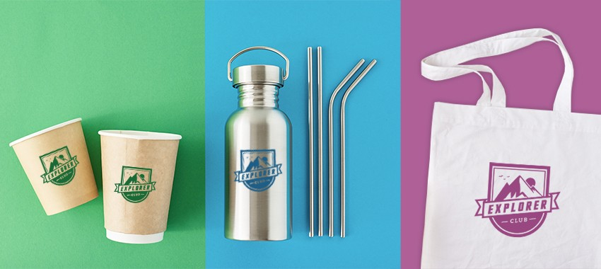 Reusable vs. Disposable Items